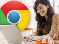Google Chrome warning. 1jpg