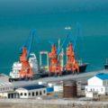 Gwadar Port 4