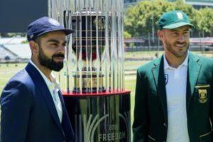 India south cricket 2018. 1jpg