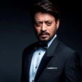 Irrfan Khan 1