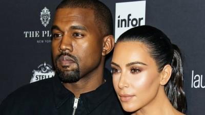Kardashian kanye 1