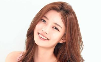 Kim yo jung