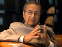 Mahathir Muhammad