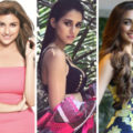 Parineeti Chopra Disha Patani and Kiara Advani Housefull 4
