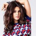 Priyanka Chopra's next Marathi 18