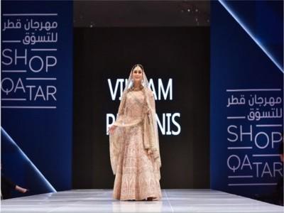 Qatar bollywood