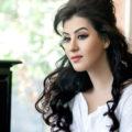 Shilpa Shinde Bigg Boss 11