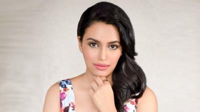 Swara bhaskar 31