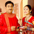 Taarak Mehta new
