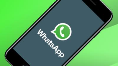 Whatsapp Pic