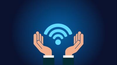 Wifi New