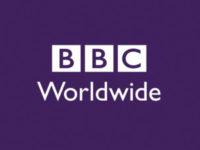 bbc worldwide what we do