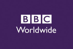 bbc worldwide what we do