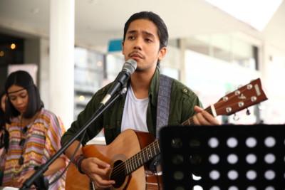 malaysia music movie