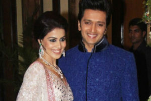riteish genelia new 759