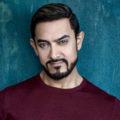 Aamir Khan 2