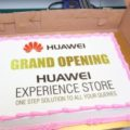 Huawei store 1