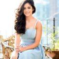 Ishita Dutta photo 1