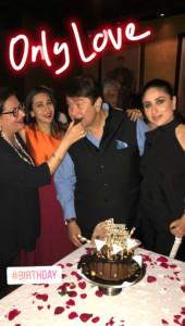 Randhir Kapoor BD 1