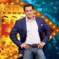 Salman Khan dus ka dum
