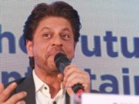 Shahrukh 1