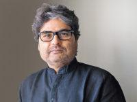 Vishal Bh