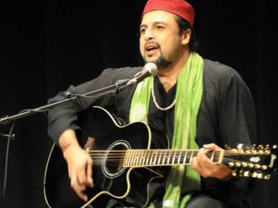 Salman Ahmad confirms classic Junoon comeback