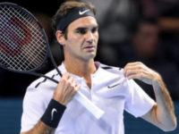 skysports tennis roger federe