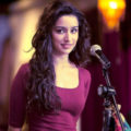 01shraddha movies3
