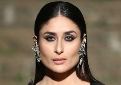 1521792031 Kareena Kapoor