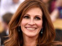 21st Annual Screen Actors Guild Awards Arrivals