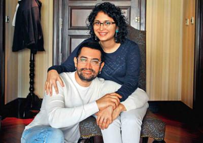 Aamir Kiran story