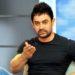 Aamir Khan says Karan Johar, Aditya Chopra told him he was 'making a big mistake' before Lagaan shoot