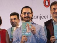 AamirKhanBookLaunch