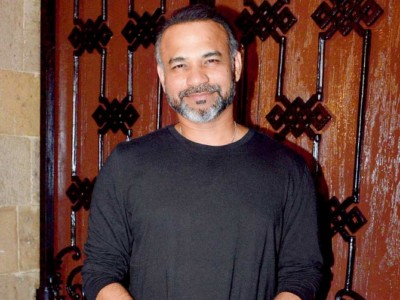 Abhinay Deo a