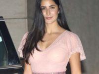 Katrina PriyaGold