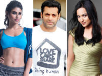 Mouni Roy to feature in Salman Khan's Dabangg 3 with Sonakshi Sinha