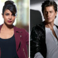 No Priyanka Chopra in Shah Rukh Khan's Don 3
