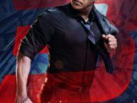 Race 3 Salman Khan Sikandar