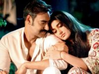 Raid Ajay