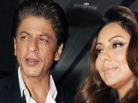 SRK Gori