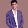 Sunil Grover is
