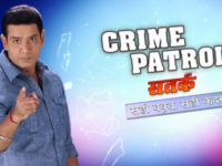 crime patrol satark sony