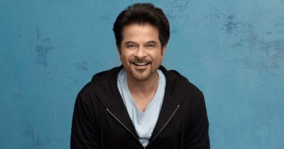 feature image anil kapoor