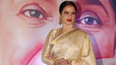 india arts cinema bollywood