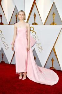 oscar dress 1