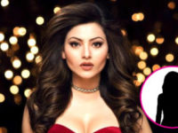 urvashi rautela fake aadhar card case tv actress