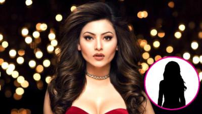 urvashi rautela fake aadhar card case tv actress