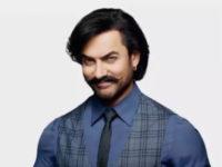 Smartphone maker Vivo signs Aamir Khan as brand ambassador for India