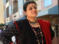 29 Supriya Pathak